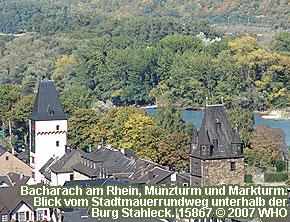 ... in Traben-Trarbach • HolidayCheck | Rheinland-Pfalz, Deutschland